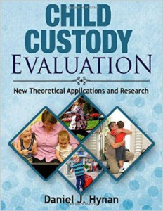 Child-Custody-Evaluatins-cvr